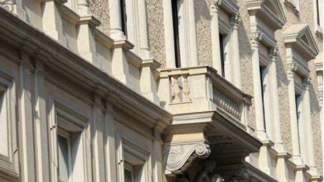 """ROMA – COMMERCIALE – """"Locale Tritone"""""""