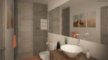 Bath_.png ok
