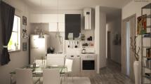 Kitchennew