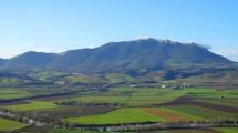 SPLENDIDO PANORAMA