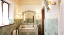 Splendido Bagno - Villa Toscana Maremma