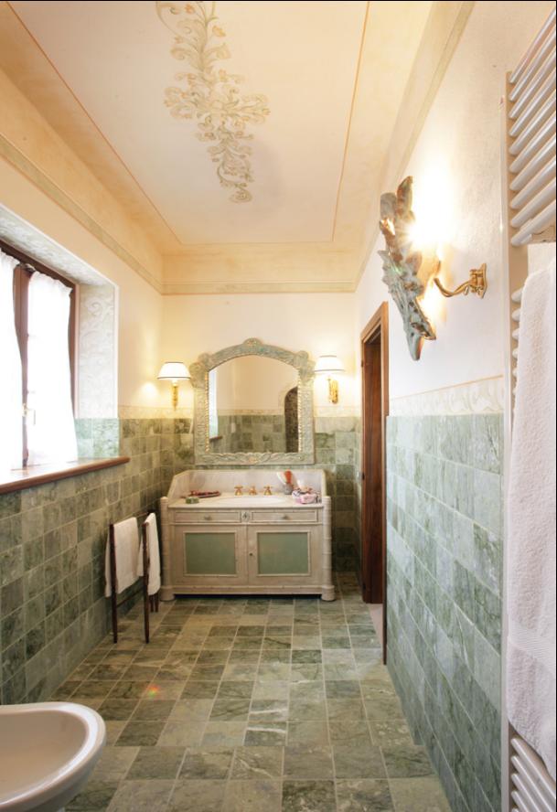 http://www.blissre.com/wp-content/uploads/2014/08/Splendido-Bagno-Villa-Toscana-Maremma.png