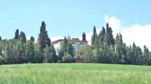 villa 13-1