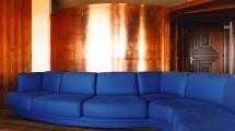 Sala  Appartamento Sardegna -Santa Teresa di Gallura