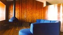 Sala-Appartamento Sardegna -Santa Teresa di Gallura