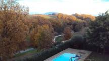Panorama1 OK