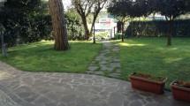 Giardino1 OK