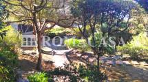 Giardino Villa Ansedonia -ROMACASA