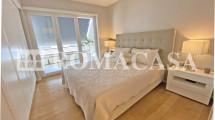 Camera  Villa Infernetto - ROMACASA